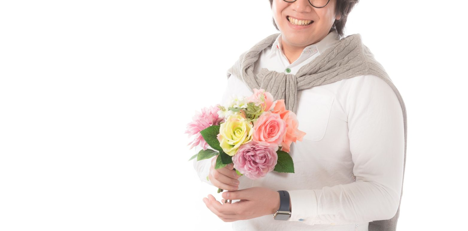母の日のプレゼントのおすすめは?定番の贈り物と相場や予算を紹介
